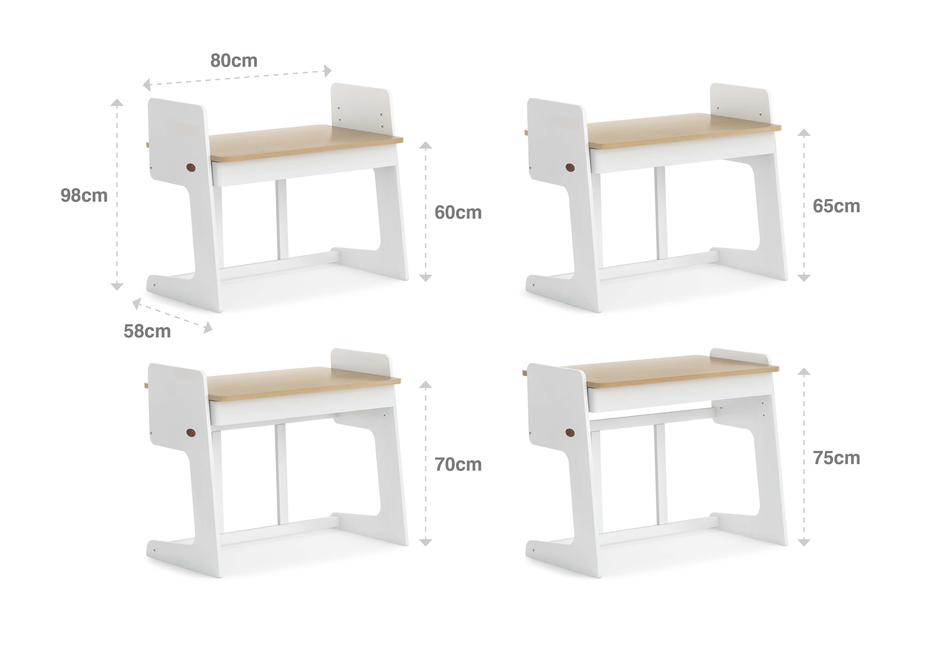 Product_Dimension_Images_Neat_Study_Desk_BAAD__June_2021__2x