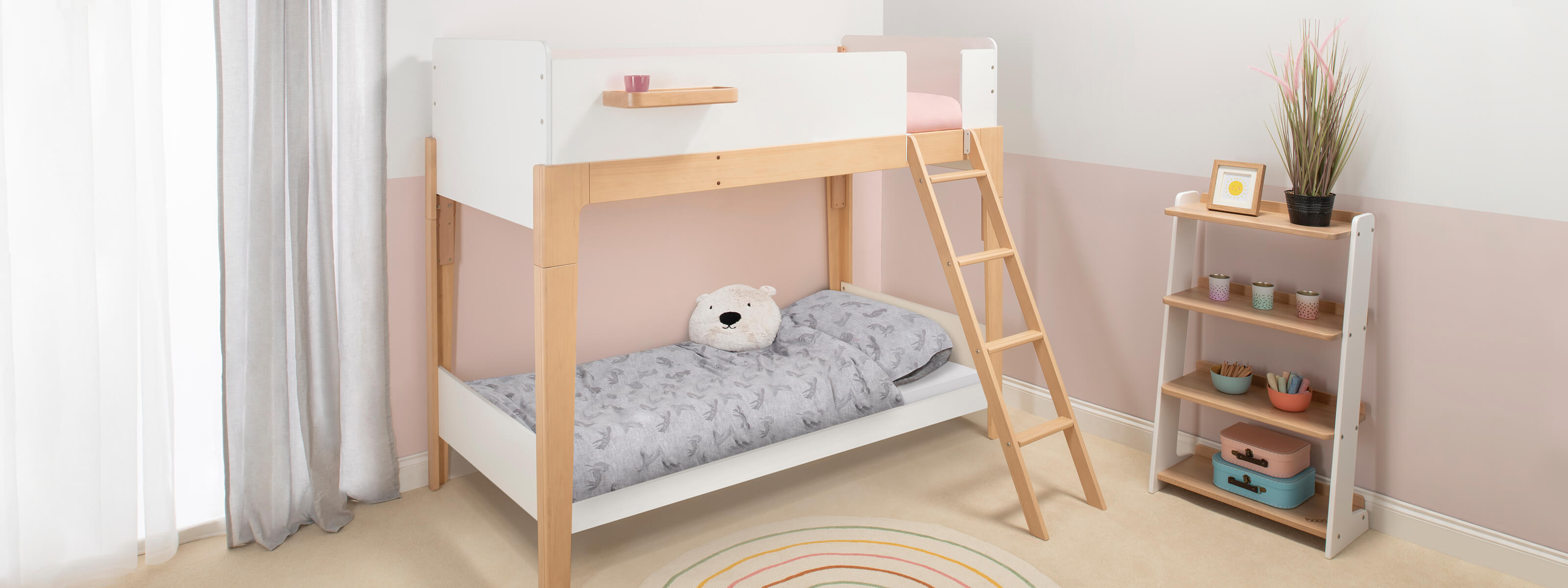 Product_Page_Lifestyle_1600_x_600_Natty_Single_Bunk_Bed_Barley_White_and_Almond__FORWEB__2x
