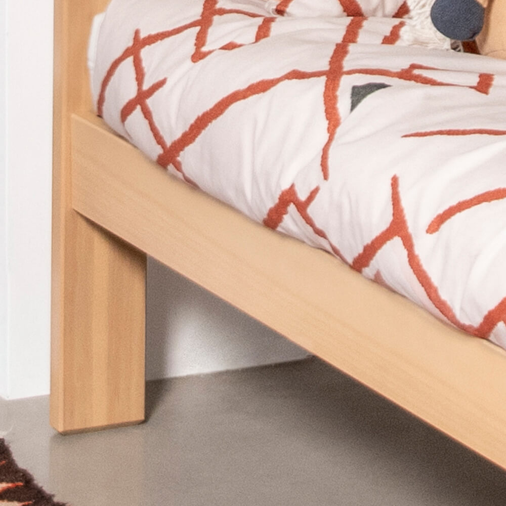 Product_Page_Lifestyles_1000_x_1000_Casa_Single_Bed_Almond_-01