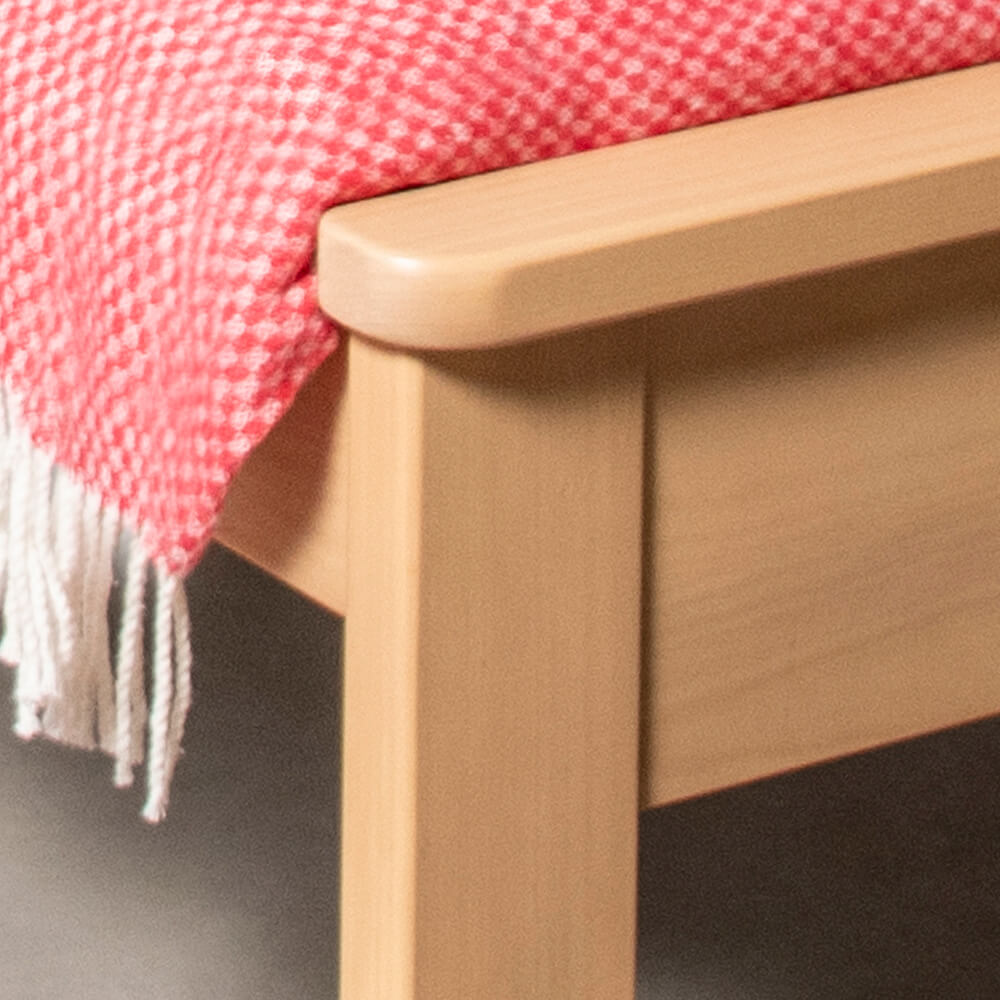 Product_Page_Lifestyles_1000_x_1000_Casa_Single_Bed_Almond_-02