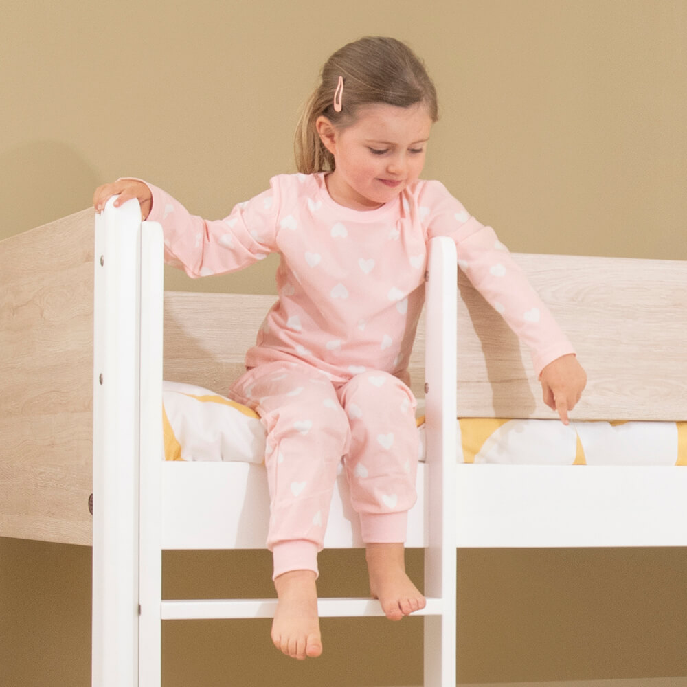 Product_Page_Lifestyles_1000_x_1000_Natty_King_Single_Bunk_Bed_BAOA_-01