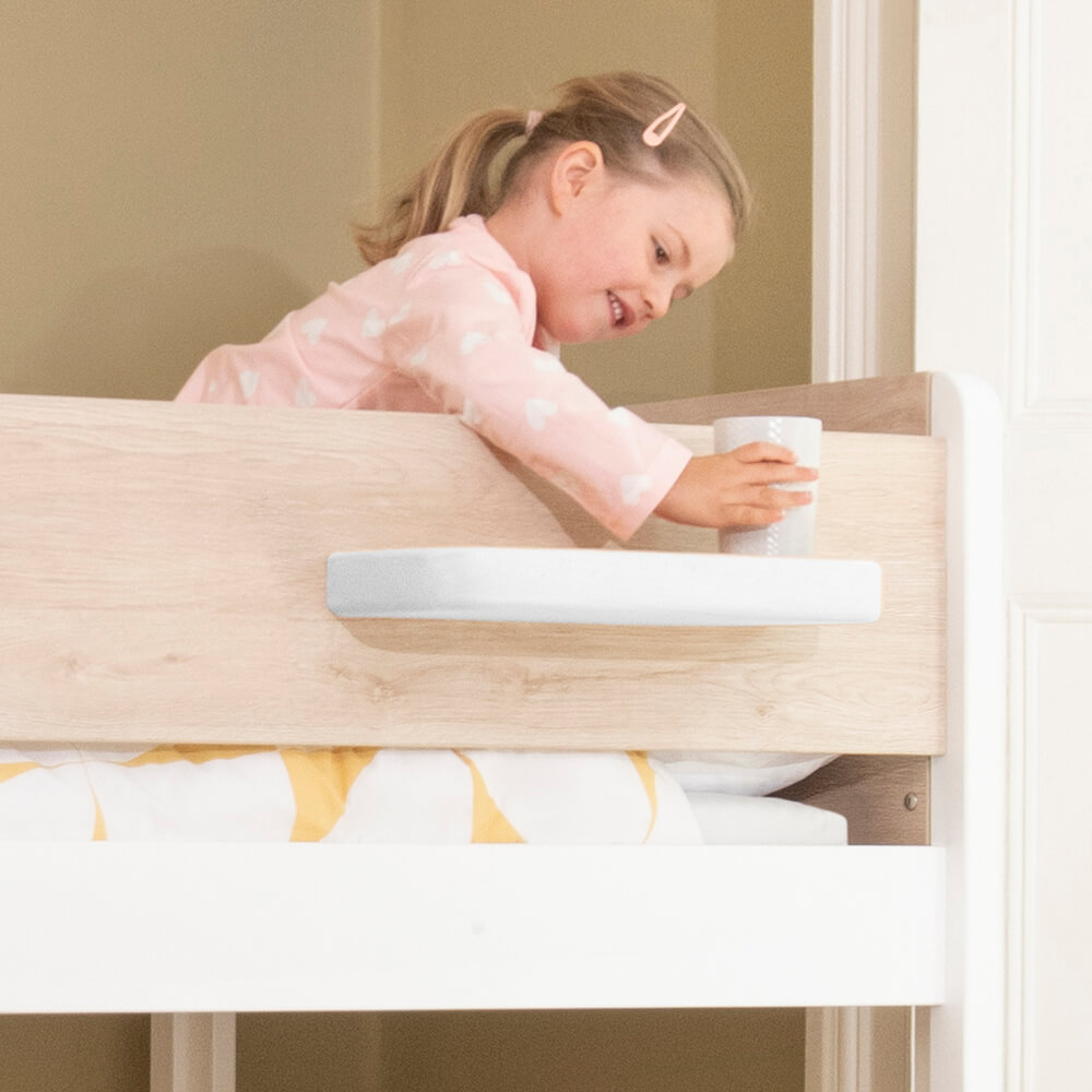 Product_Page_Lifestyles_1000_x_1000_Natty_King_Single_Bunk_Bed_BAOA_-02