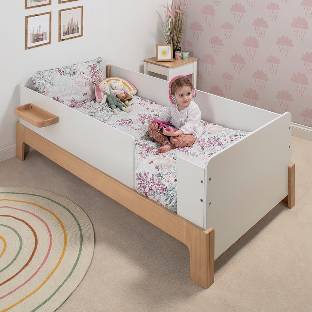 Product_Page_Lifestyles_1000_x_1000_Natty_Modular_Beds_BAAD_-01