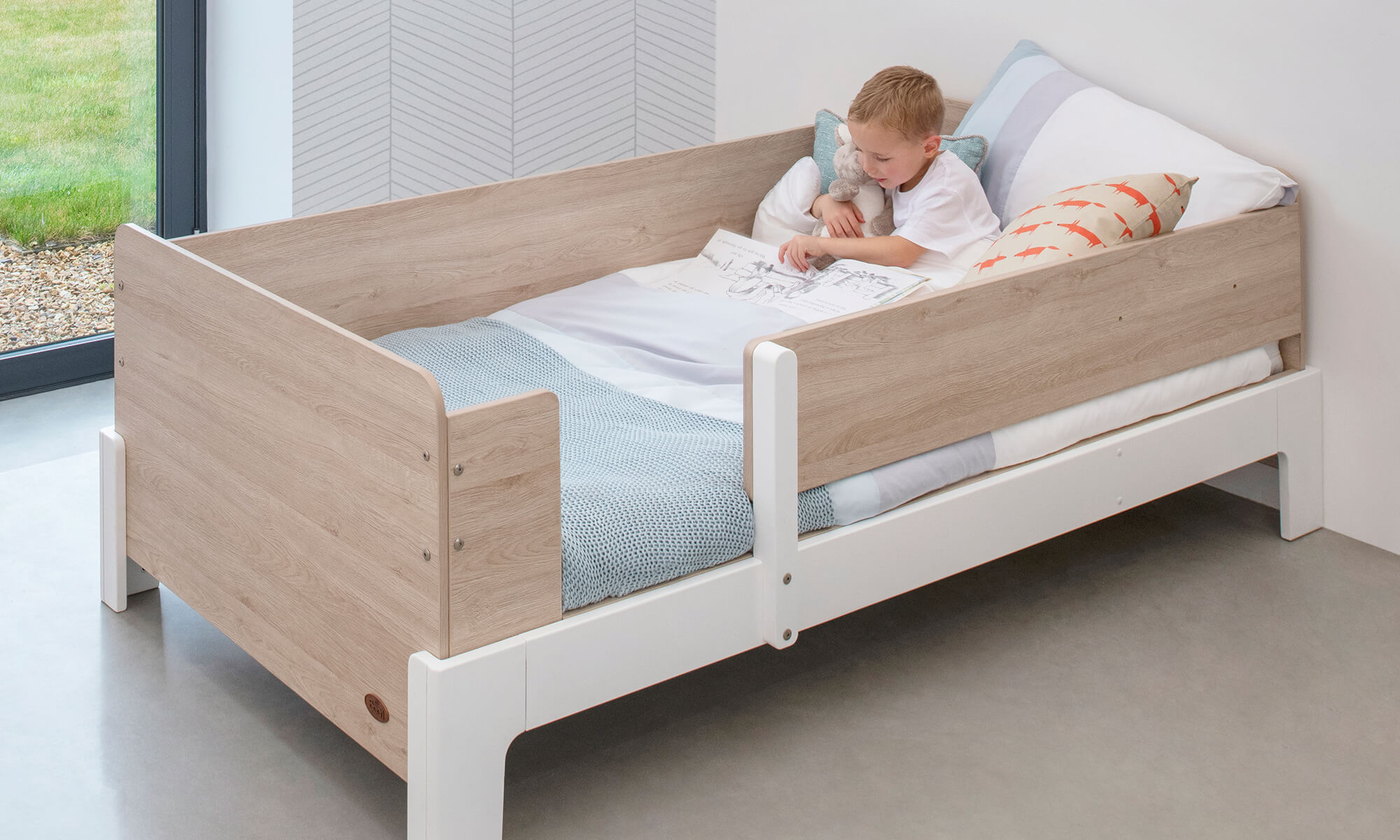 Product_Page_Lifestyles_1000_x_600_Natty_Guarded_Single_Bed_BAOA__2x