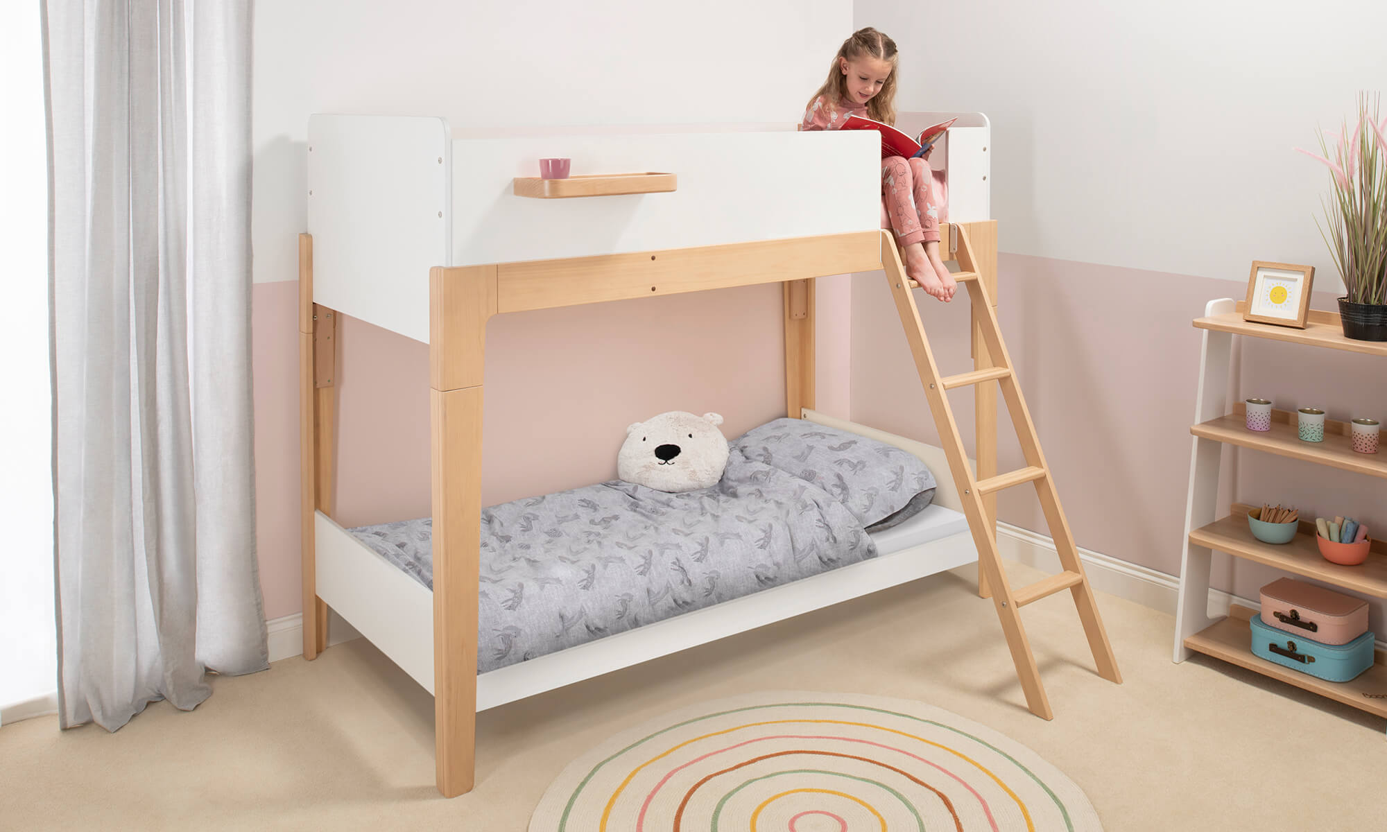 Product_Page_Lifestyles_1000_x_600_Natty_Single_Bunk_Bed_v20_BAAD__2x