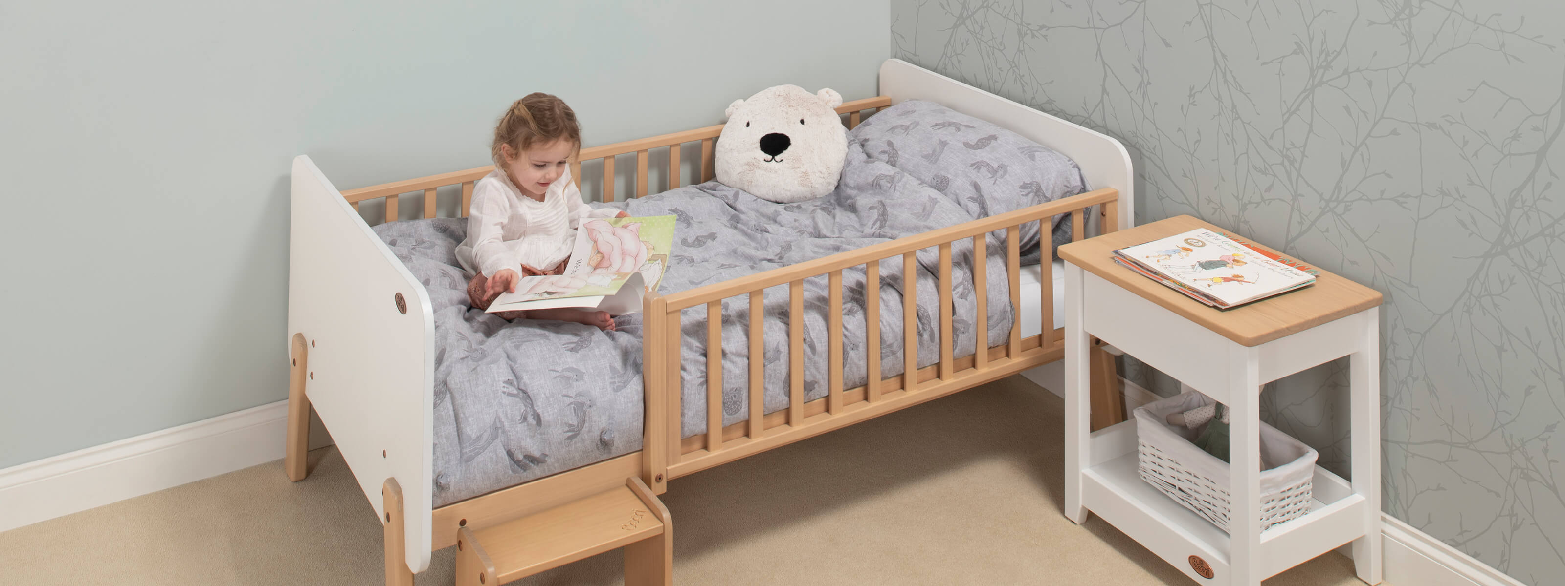 Product_Page_Lifestyles_1600_x_600_Natty_Bedside_Bed_BAAD_FORWEB__2x