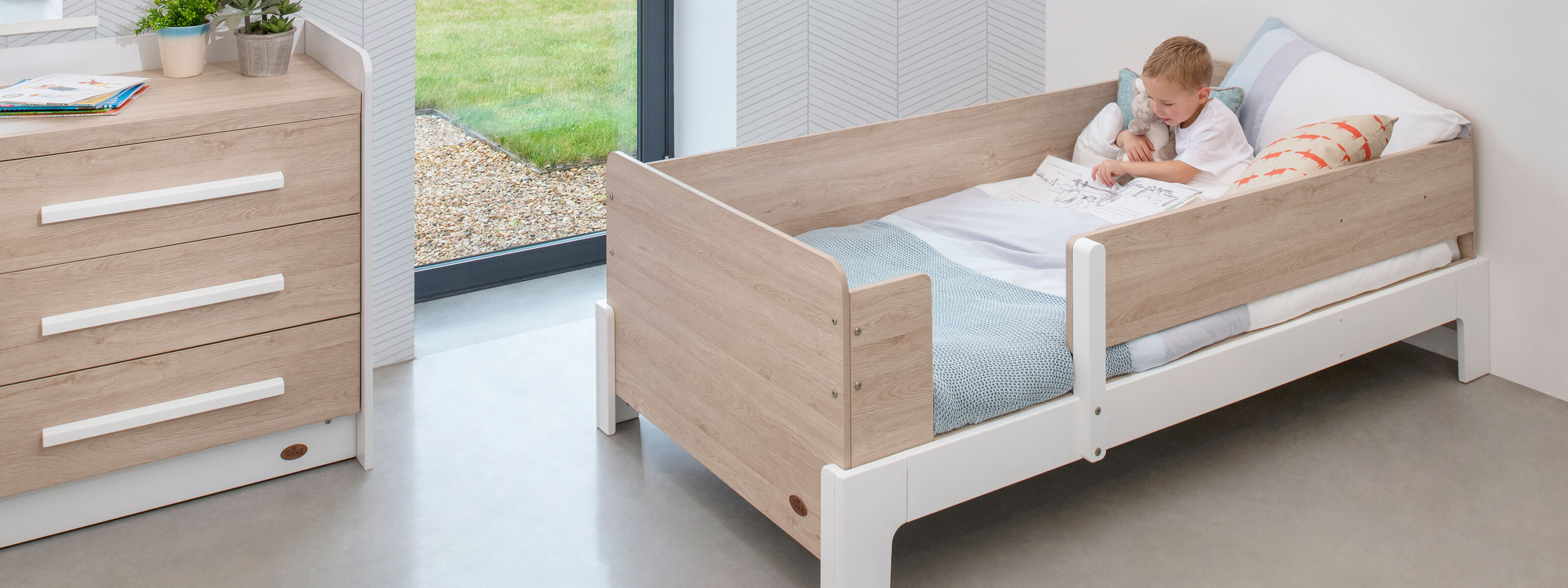 Product_Page_Lifestyles_1600_x_600_Natty_Guarded_Single_Bed_BAOA_FORWEB__2