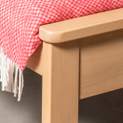 Product_Page_Lifestyles_400_x_400_Casa_Single_Bed_Almond_-02
