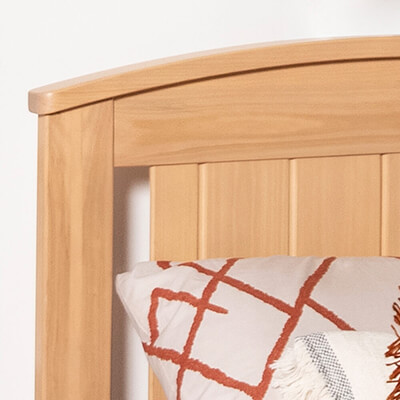 Product_Page_Lifestyles_400_x_400_Casa_Single_Bed_Almond_-03