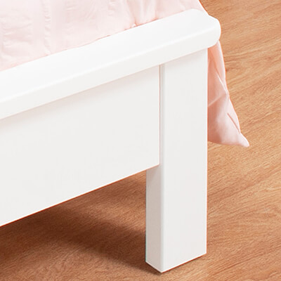Product_Page_Lifestyles_400_x_400_Casa_Single_Bed_White_-01