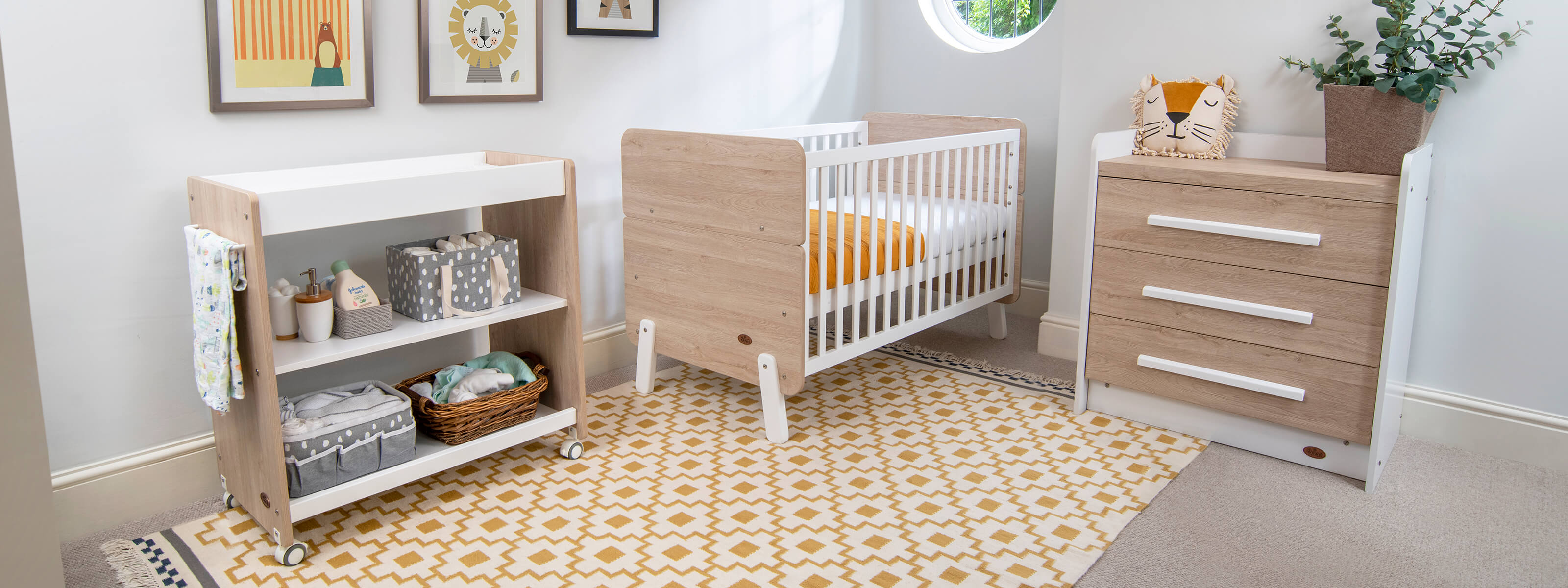 product_page_lifestyle_1600_x_600_natty_cot_bed_barley_white_oak_-02_forweb__2x