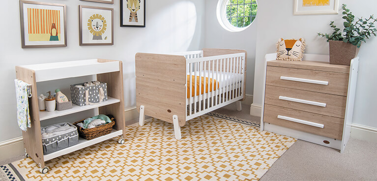 web_lifestyle_images_mobile__767_x_368_natty_cot_bed_white_oak__forweb__2x