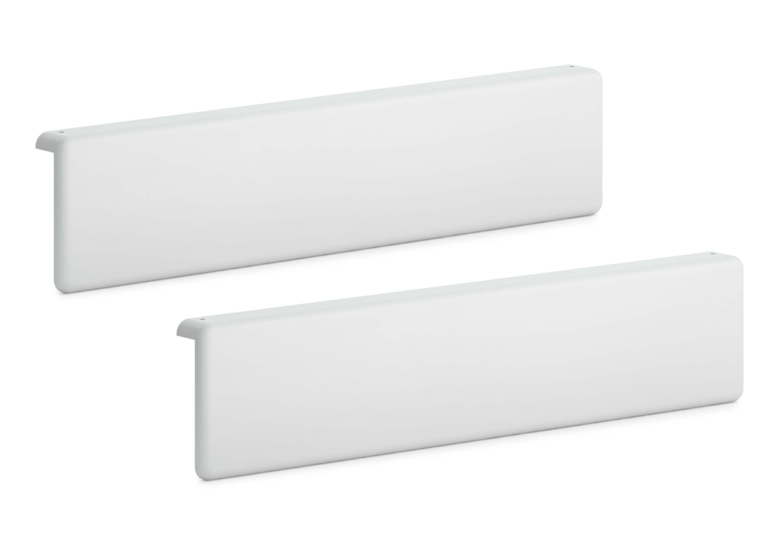 Scout Single Bed Headboard Panels