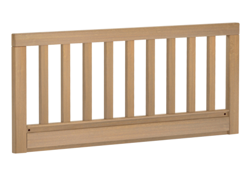 Toddler Guard Rail (for Convertible Plus Cot Beds)