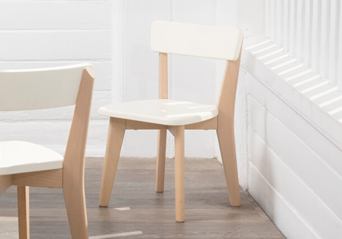 Thetis Chair