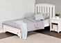 Classic King Single Bed