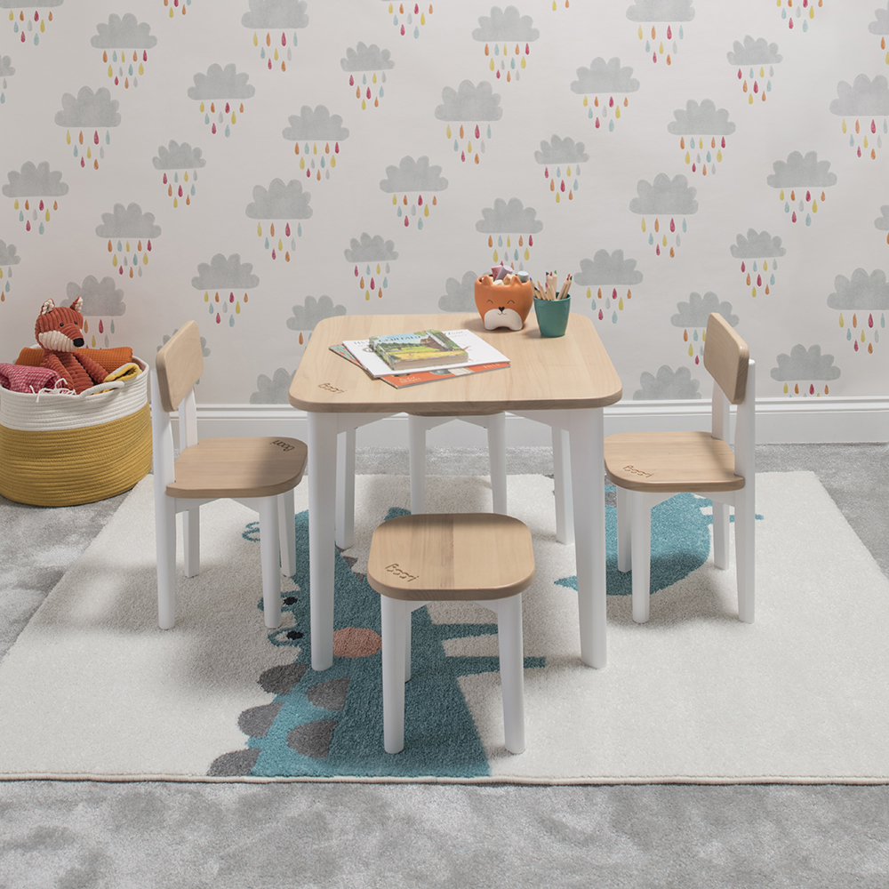 boori-wooden-table-chairs