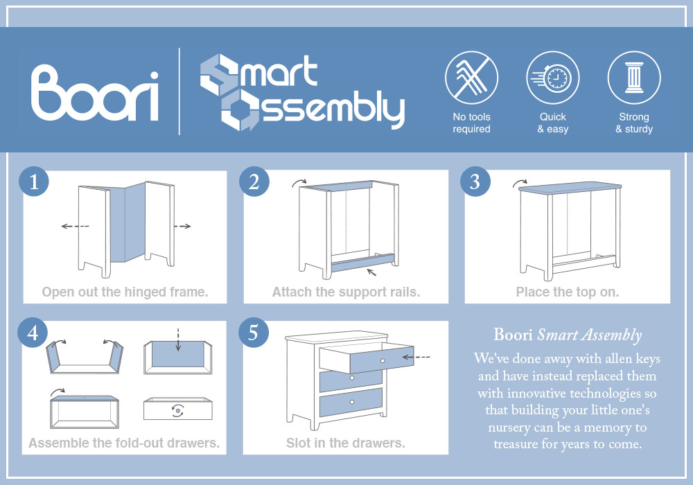 poori-smart-assembly-chest